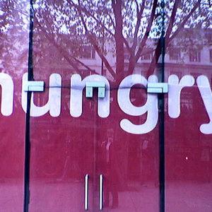 Tricky Hunger