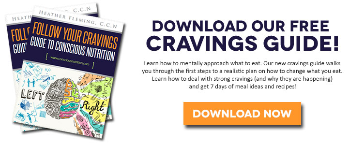Cravings-web-promo