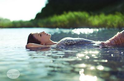 anastasia-volkova-girl-inspiration-lake-nature-photography-Favim.com-42506