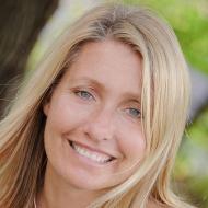 Heather Fleming