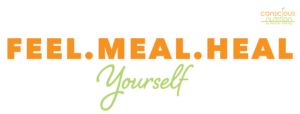 Feel Meal Heal Yourself Free Webinar