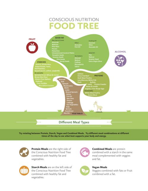 CN-Food-Tree-updated-2020