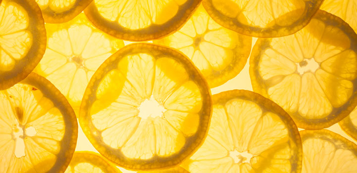 Master Cleanse or Conscious Cleansing?