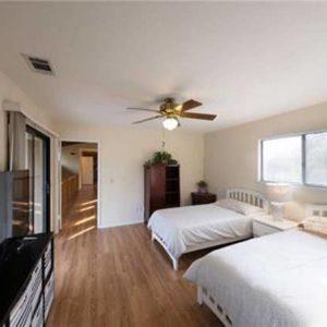 renew retreat bedrooms 3